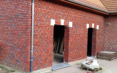 RiR Bouw - Renovaties